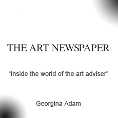 Art Newspaper
